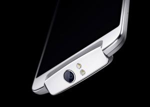 oppo-n1-smartphone