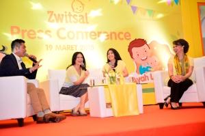 Talkshow1