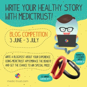blog-competition-01