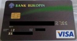 kartu-kredit-bank-bukopin