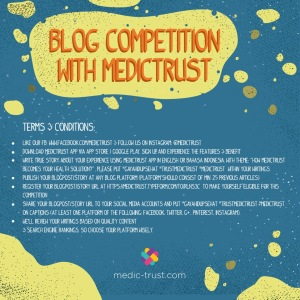 t&C-blog-competition-2