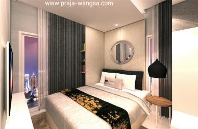 contoh-interior-design-master-bedroom-apartemen-prajawangsa-city1