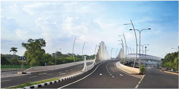 Jembatan Airy (Bekasi)