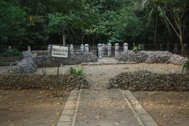 132030_karangkamulyan1