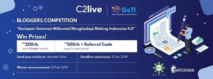 Blog Conf-invitation