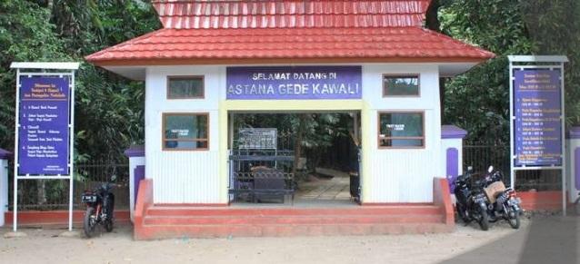 astana-gede-kawali2
